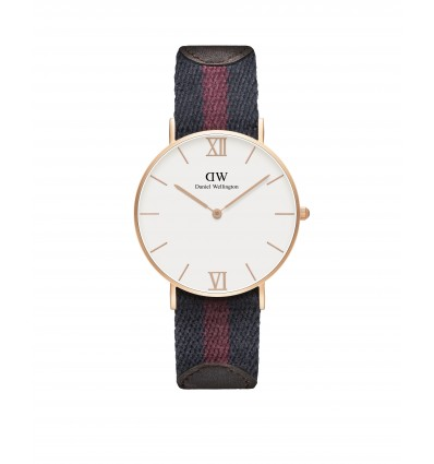 RELOJ DANIEL WELLINGTON GRACE LONDON