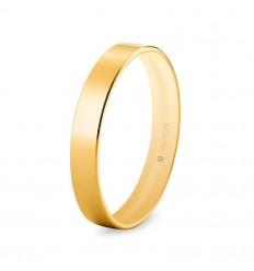 Alianza oro amarillo 5135514