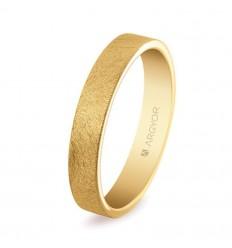 Alianza de boda oro 5140150H