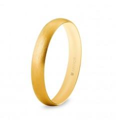 Alianza oro amarillo 5135513S
