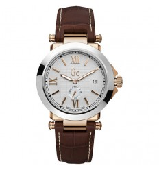 RELOJ GUESS COLLECTION CABALLERO