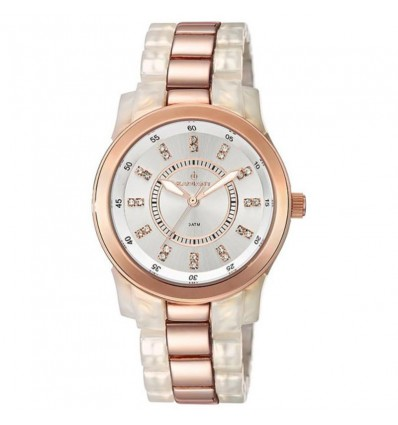 RELOJ RADIANT NEW VOGUE SEÑORA