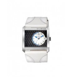 RELOJ CUSTO ON TIME