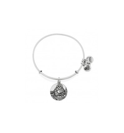 PULSERA ALEX AND ANI BUDA SONRIENTE
