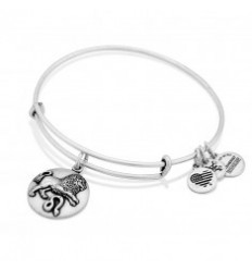 PULSERA ALEX AND ANI LEO