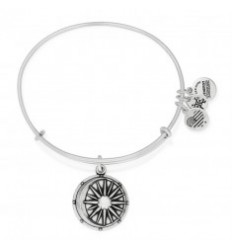 PULSERA ALEX AND ANI BALANCE COSMICO