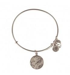 PULSERA ALEX AND ANI HERMANA