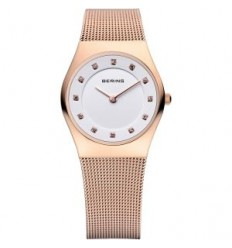 RELOJ BERING MALLA MILANESA CLASSIC COLLECTION