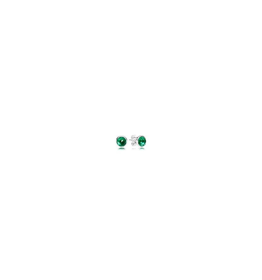 anillo pandora gota de mayo
