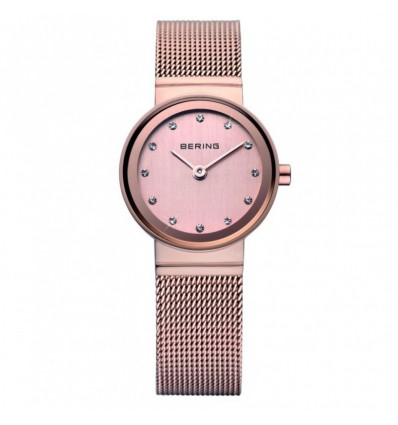 RELOJ BERING CLASSIC COLLECTION SEÑORA