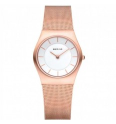 RELOJ BERING CLASSIC COLLECTION