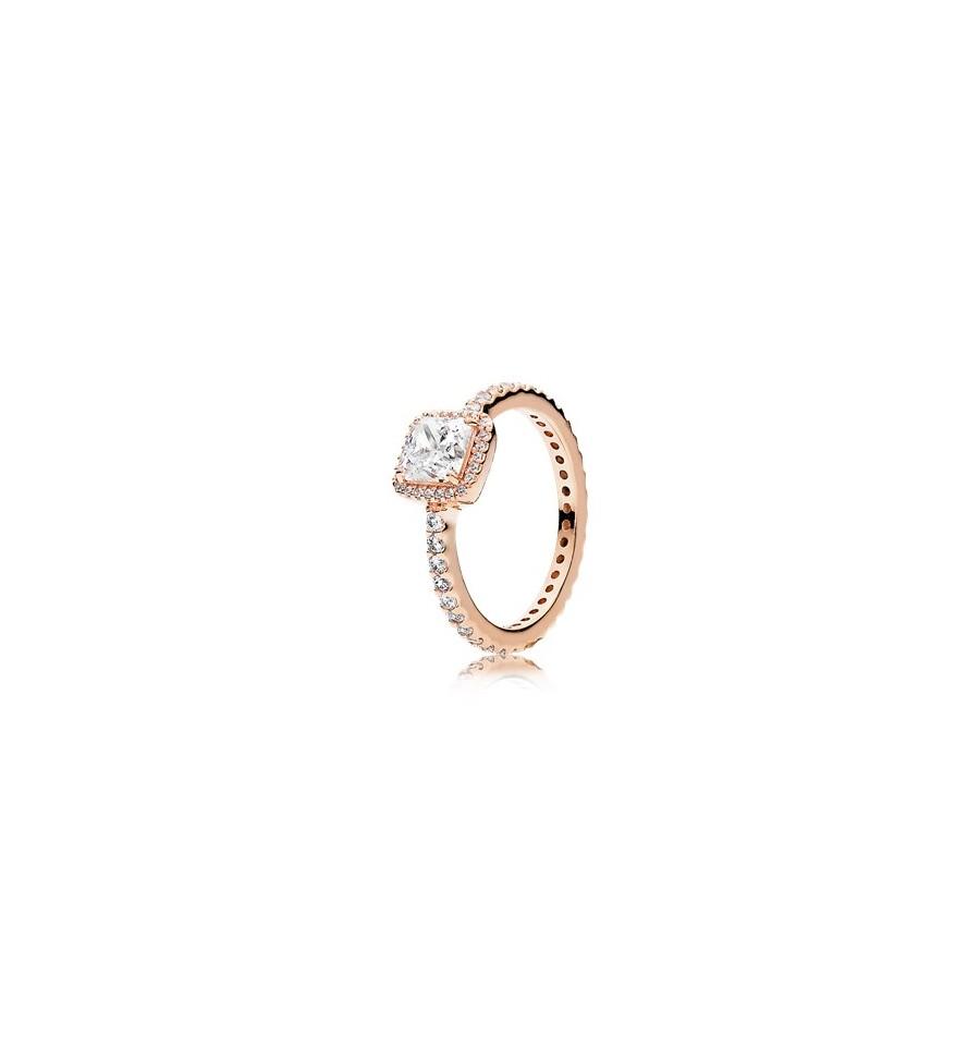anillo pandora corona precio