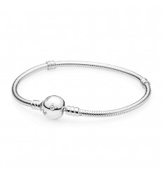 PULSERA PANDORA MOMENTS MICKEY
