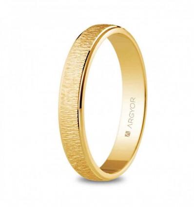 Alianza oro amarillo 5135523