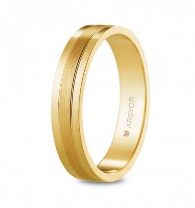 Alianza oro amarillo 5140525