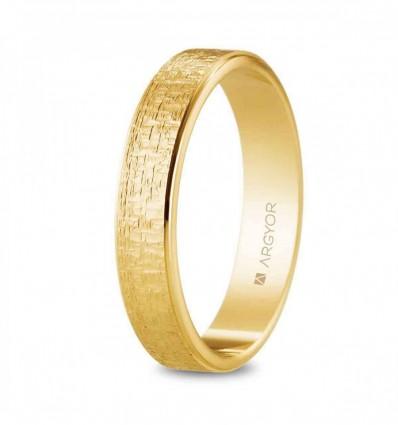 Alianza oro amarillo 5140528