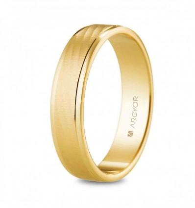 Alianza oro amarillo 5145520