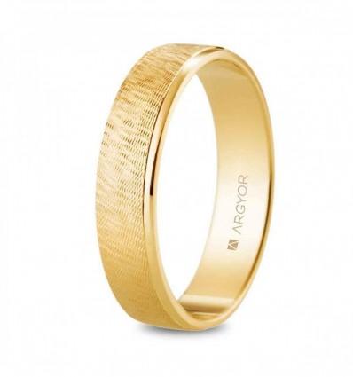 Alianza oro amarillo 5145522