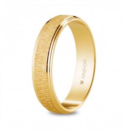 Alianza oro amarillo 5145524