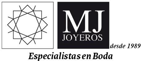 MJ JOYEROS