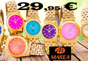 marea-ninetenn-29-95.jpg